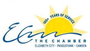 Elizabeth City Chamber of Commerce